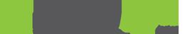 PropertyPages Logo