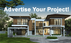 Advertise Your Project